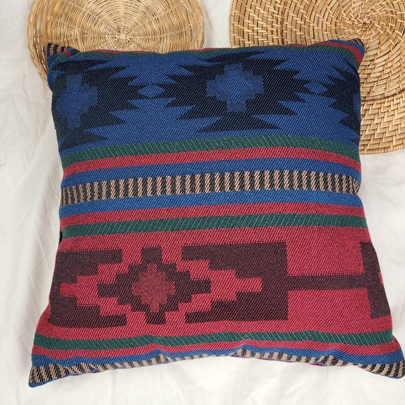 Other - Southwestern pattern pillow